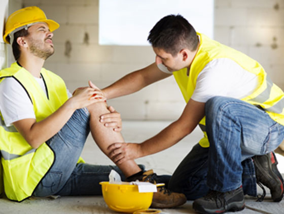 Workers Compensation Insurance Cost