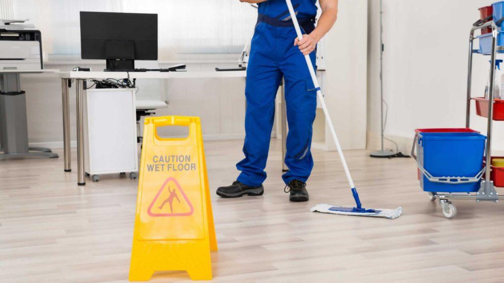 cleaningbrilliance.com.au